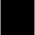 icon1 (3)